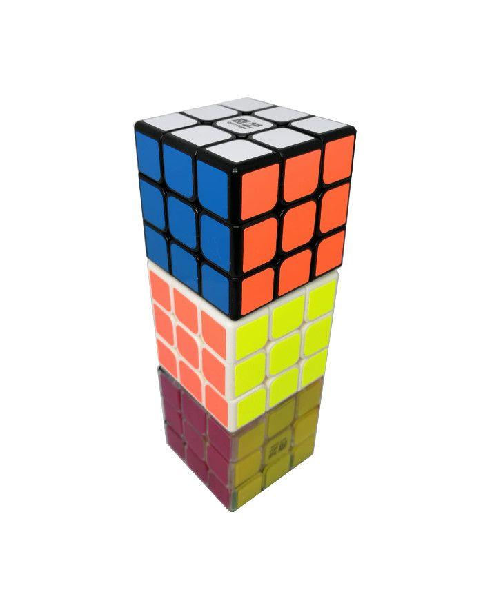 cube Sail 6.0