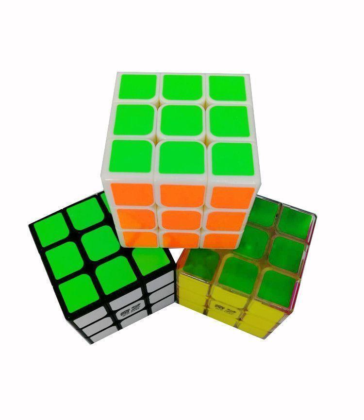 cubo Sail 6.0