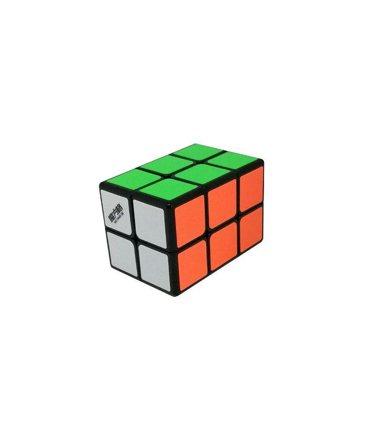 cubo Qiyi 223