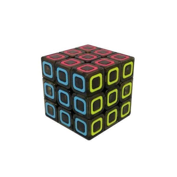3 layer dimension