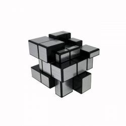 QiYi Mirror 3x3