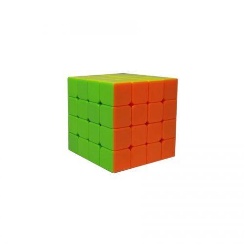 Qiyuan 4x4 stickerless