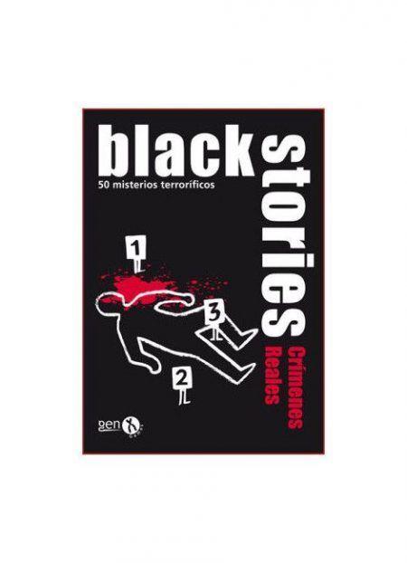 black stories crimernes reales