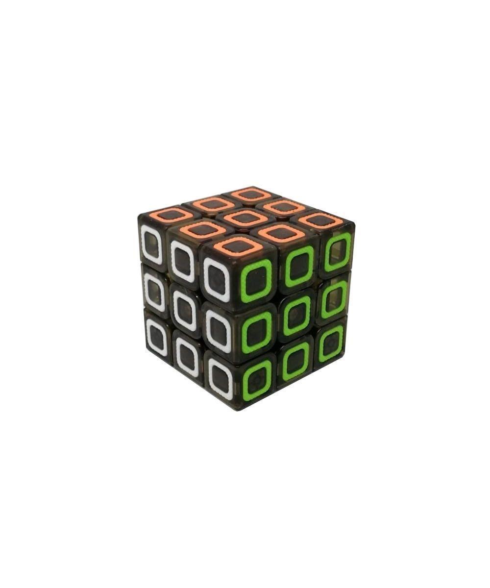 QiYi Degenerator 3x3