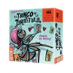 el-tango-de-la-tarantula