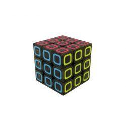 Qiyi 3 layer dimension