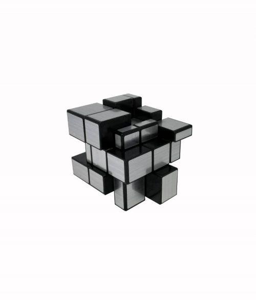 Qiyi mirror cube