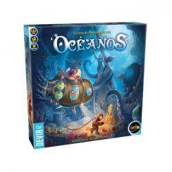 oceanos-juego-de-mesa