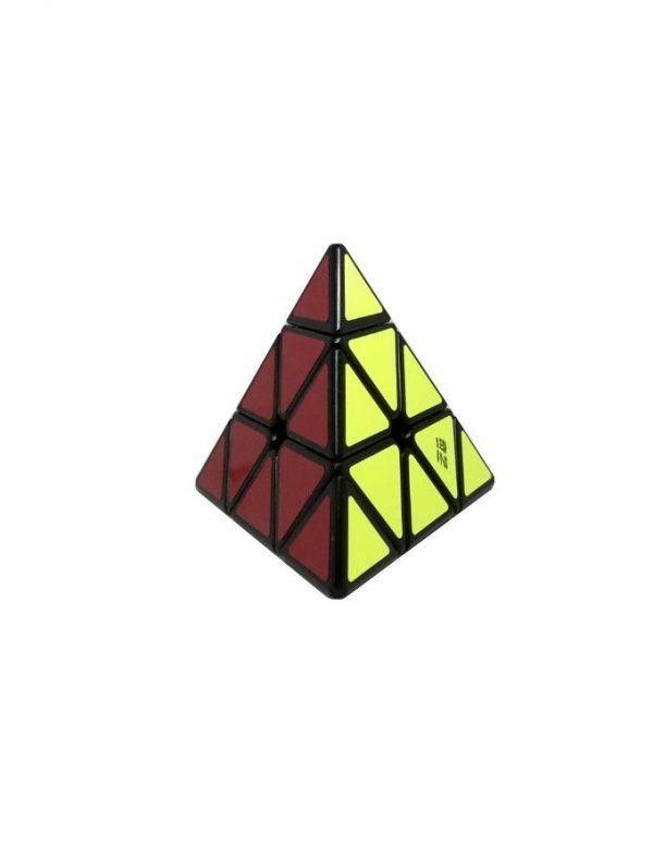 Pyraminx económico