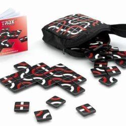 juego trax