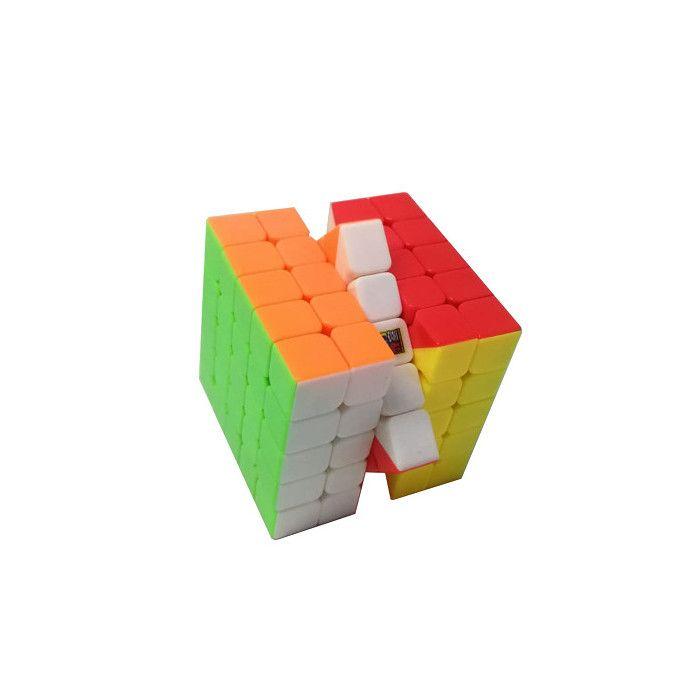 Comprar cubo de rubik 5x5