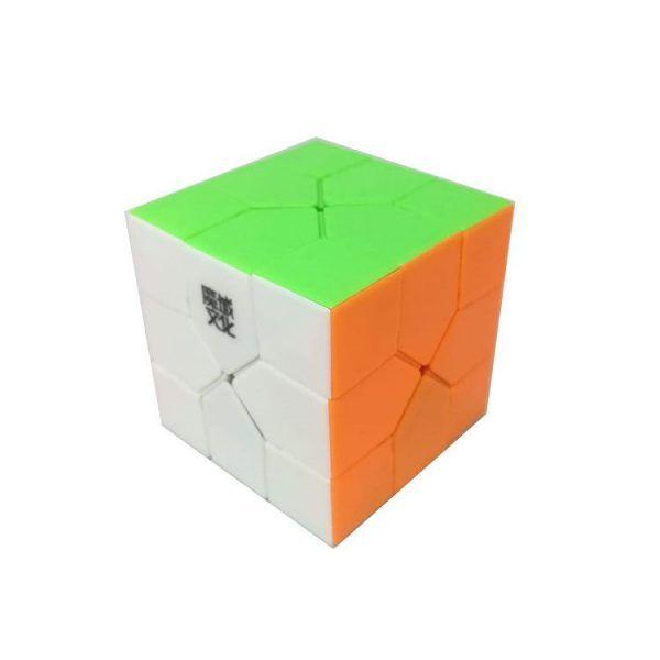 cubo Redi de Moyu