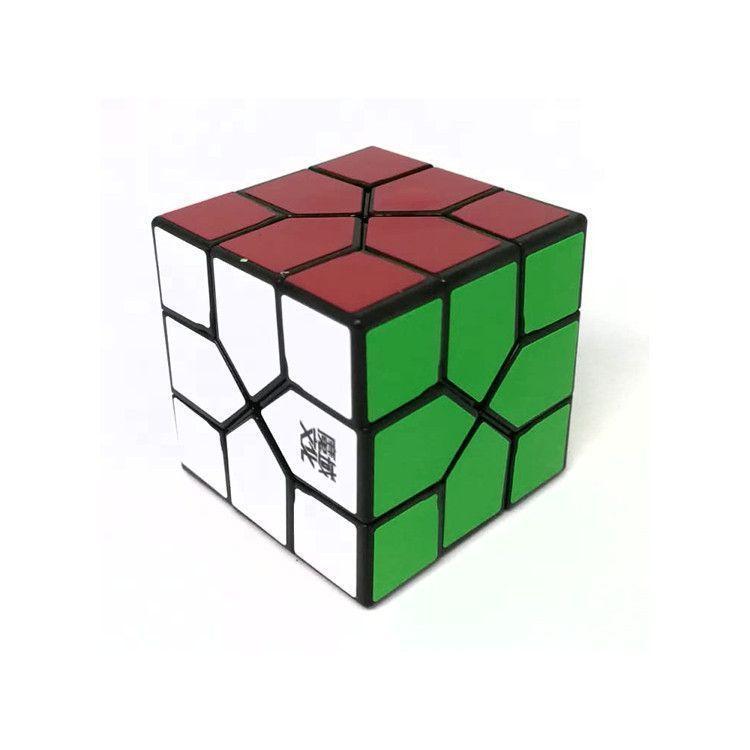 redi cube