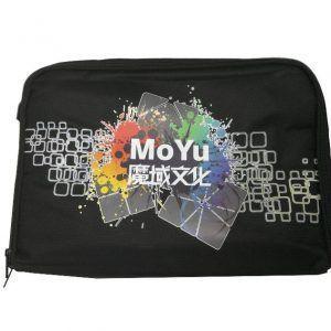 bolsa Moyu para cubos