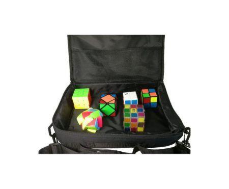 maletin moyu para cubos