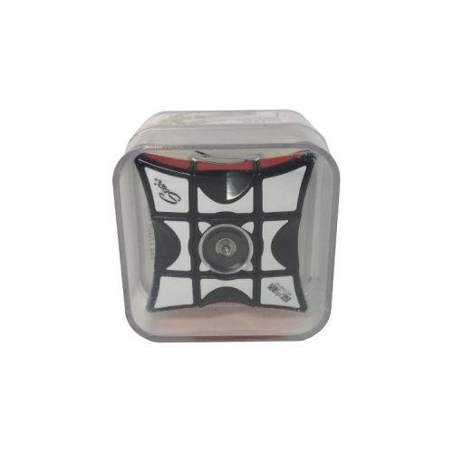 comprar QiYi Fidget Spinner