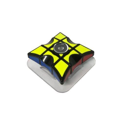 QiYi Fidget Spinner