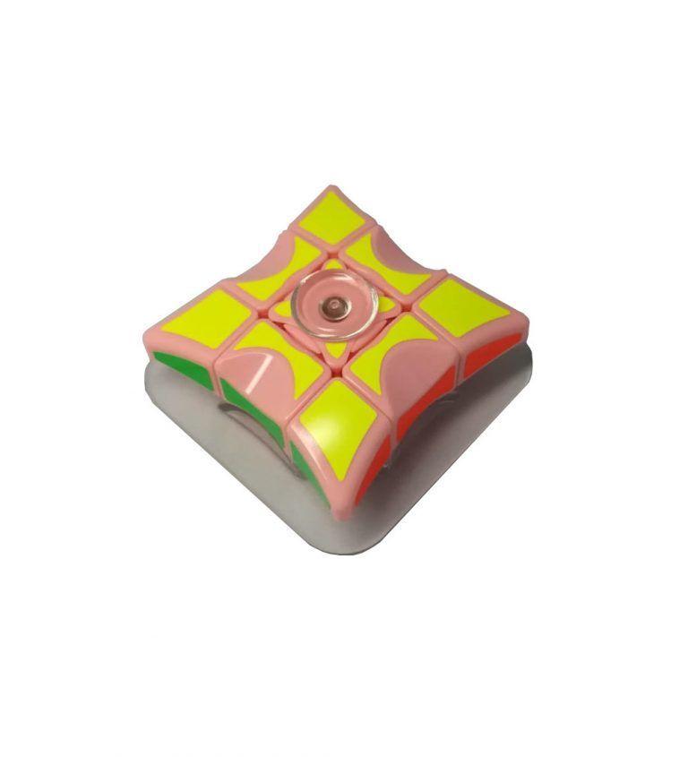 spinner rubik precio