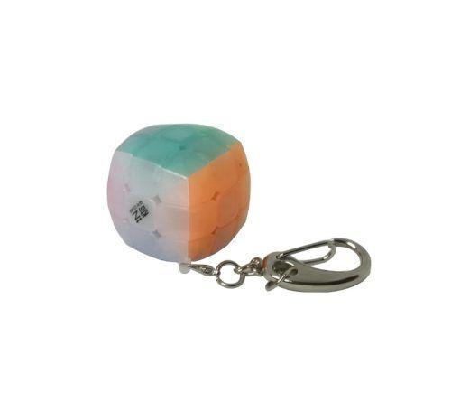 llavero de cubo 3x3 comprar