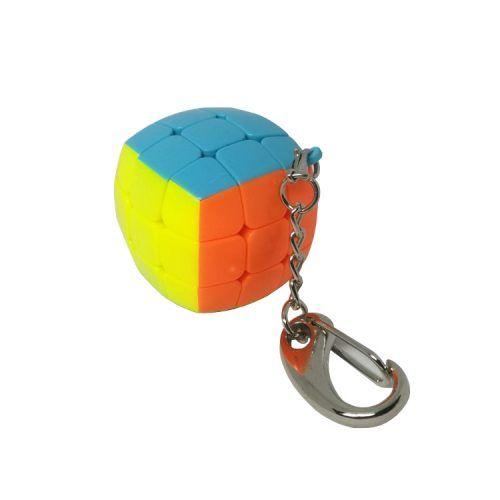 comprar llavero de cubo 3x3