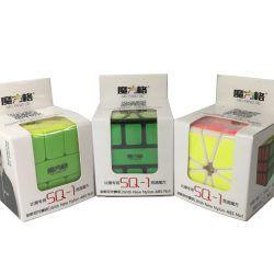 cubo sq-1