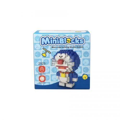 Pixo Doraemon