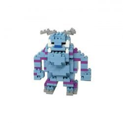 mini blocks Sulley