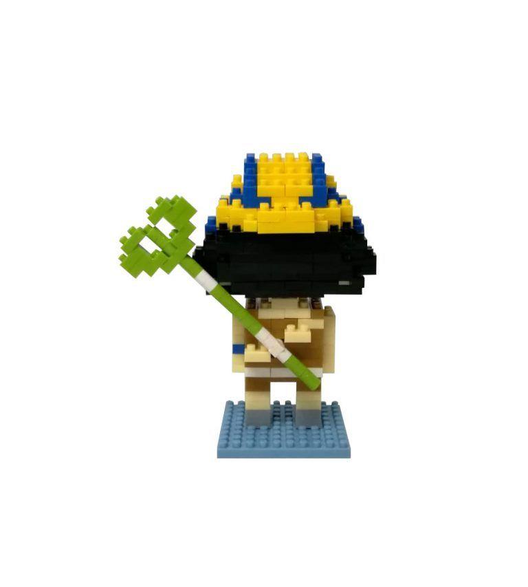 micro blocks ussop