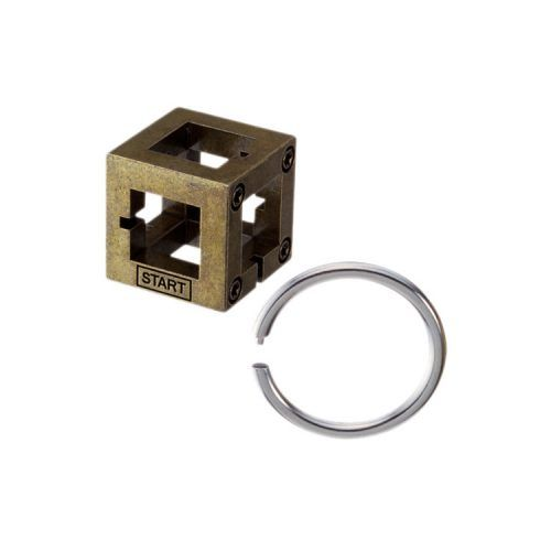 hanayama box