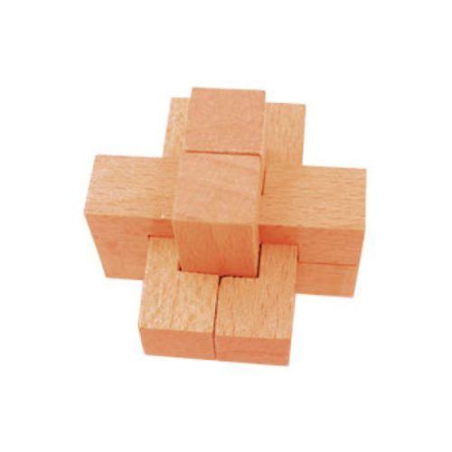expert wooden puzzles comprar