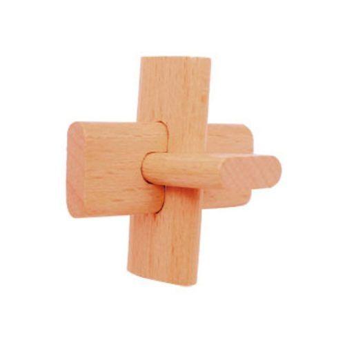 tutorial puzzle de madera