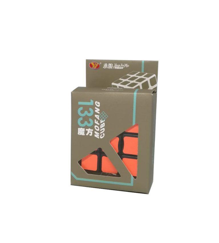 Super Floppy YJ