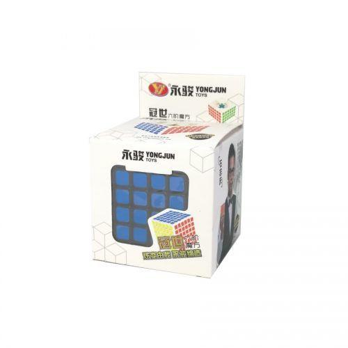 Guanshi 6x6