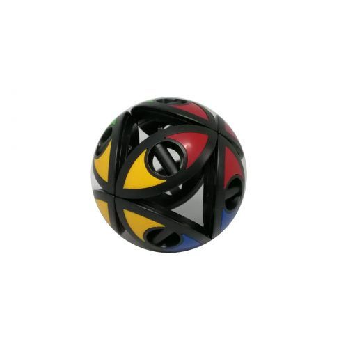 cubo Hydrangea