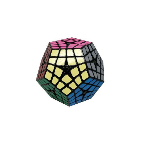 Kilominx 4x4