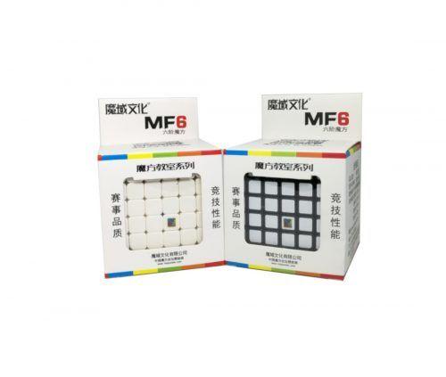 Mofang Jiaoshi MF6