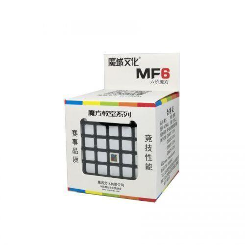 cubo Mofang Jiaoshi MF6