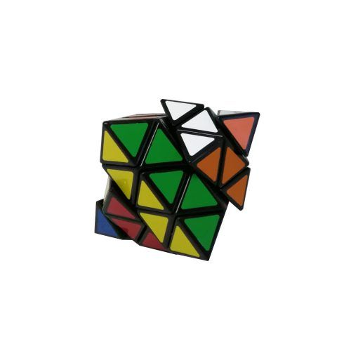 cubo octaedro Dayan
