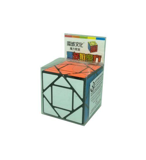 cubo pandora Moyu