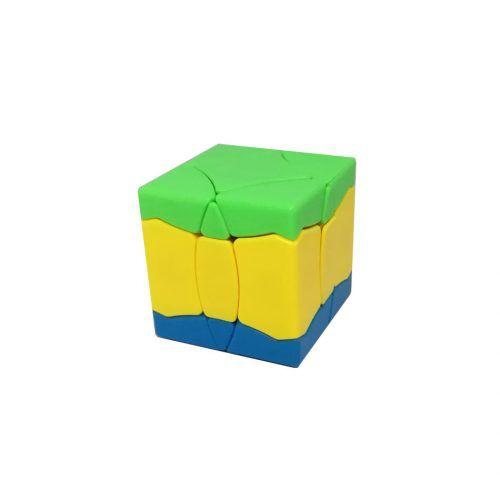 Phoenix Cube