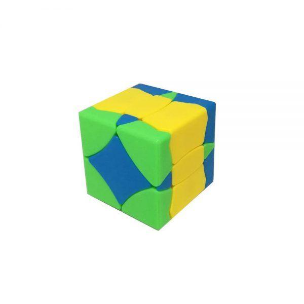 Phoenix Cube ShengShou