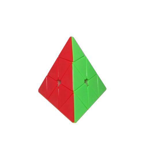 ShengShou pyraminx MR M