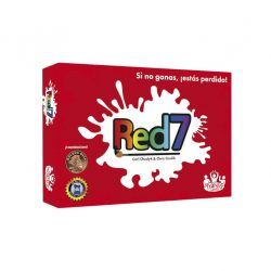 Red7
