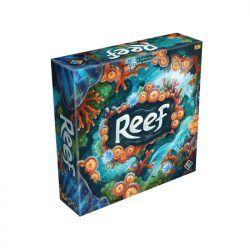 Reef juego