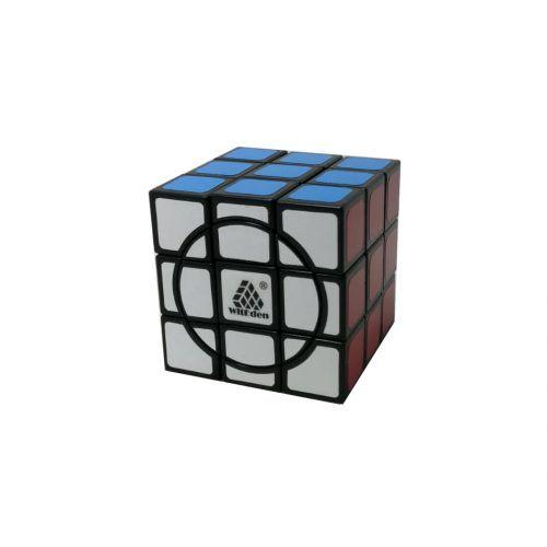 WitEden Super 3x3x3