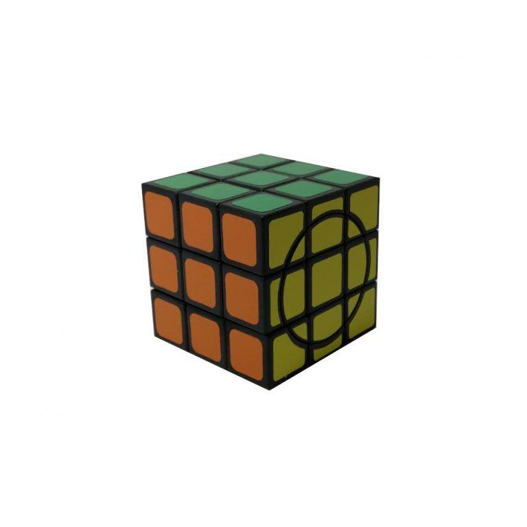 Super 3x3 WitEden