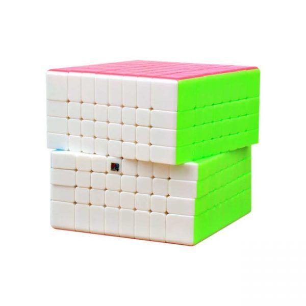comprar meilong 8x8
