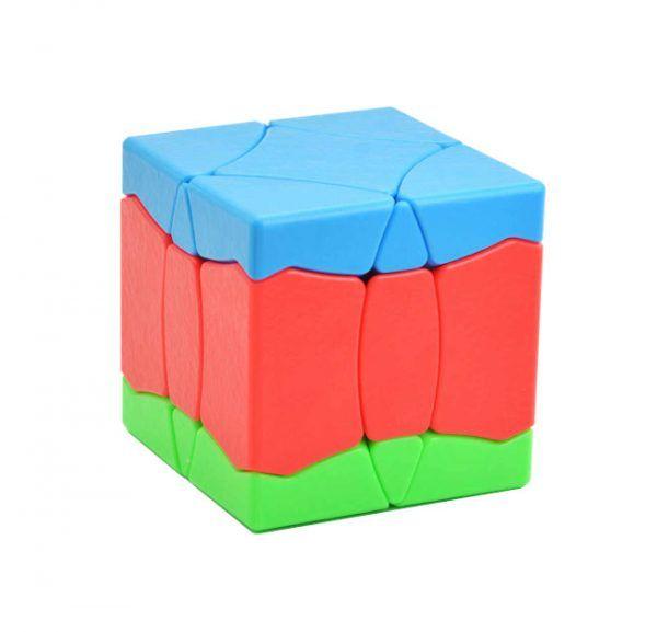 cubo fenix shengshou