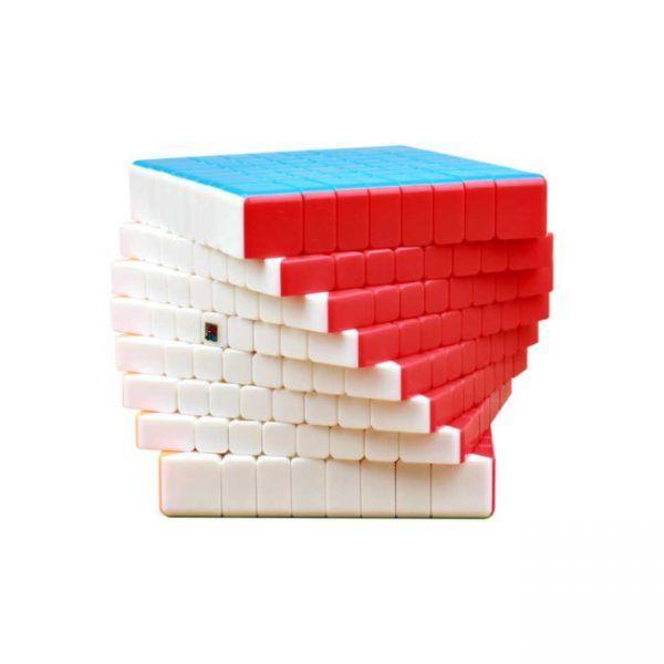 cubo meilong 8x8