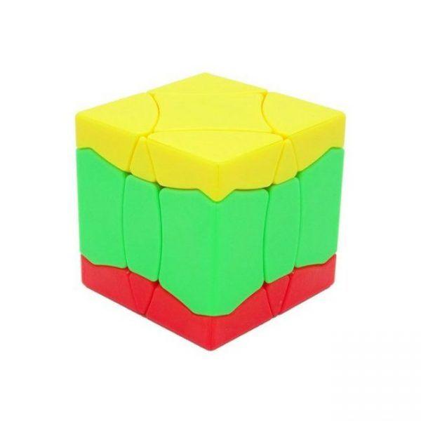 cubo phoenix shengshou